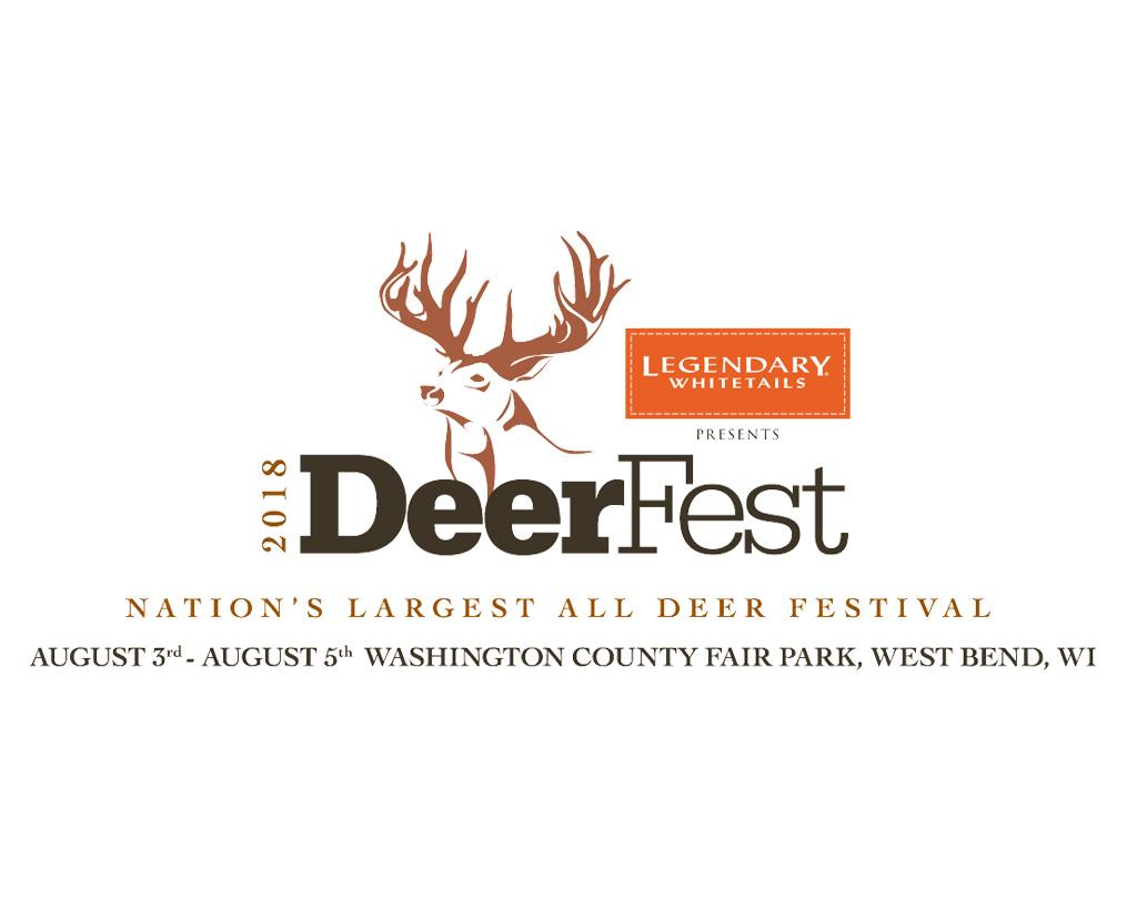Deer Fest 2018